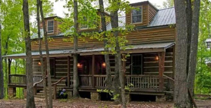 Log Homes Lifestyle Page 2 Log Houses Log Cabins